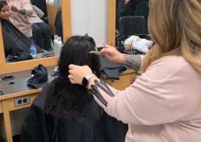 Haircuts2